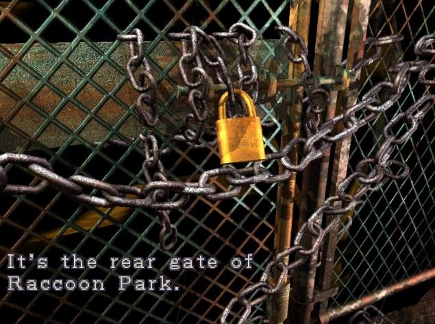 File:Rear Gate1.jpg