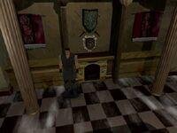 Dining hall 1996 (4)