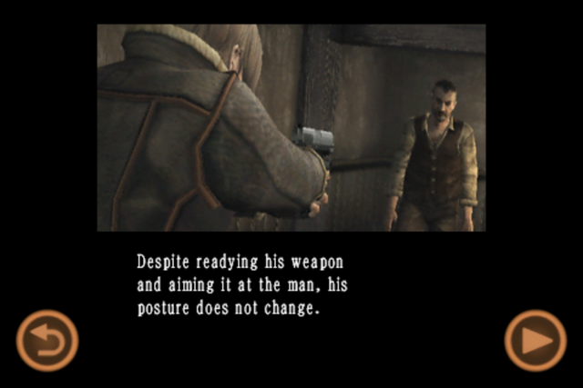 File:Mobile Edition file - Resident Evil 4 - page 7.png