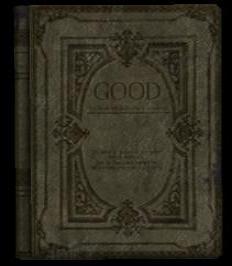 Datei:Book of good.jpg