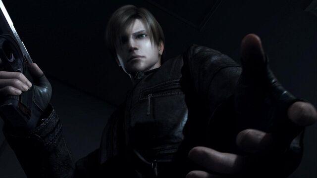 File:Hr Resident Evil Degeneration 9.jpg