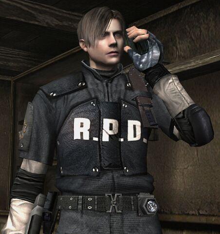 File:RPD costume (RE4).jpg