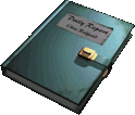 File:Resident Evil 2 and 3 - File (Daily Report diary).png