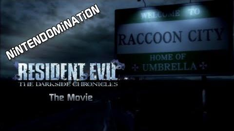 Thumbnail for version as of 02:26, June 6, 2013