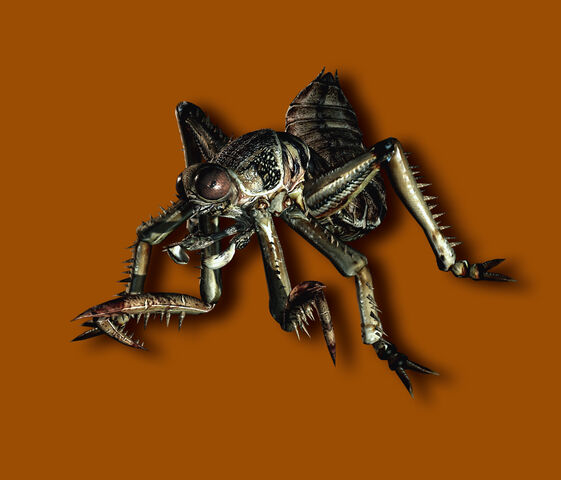 File:Plague Crawler CG art.jpg
