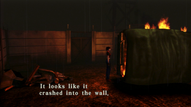 File:Resident Evil CODE Veronica - Guardtower plaza - examines 04-2.png