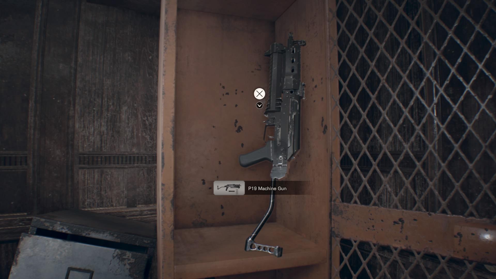 RESIDENT_EVIL_7_biohazard_P19_Machine_Gun_location.jpg