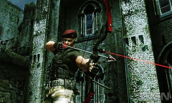 File:Mercenaries 3D - Jack gameplay 1.jpg