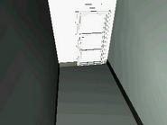 PVB STAGE 1 - 118 B1 ROUKA 0