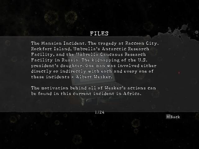 File:Albert Wesker (file) (1).jpg