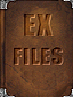 File:0 0.png
