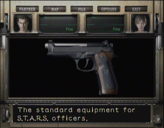 File:RE0 STARS handgun.jpg