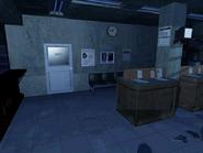 RE15 Lobby 04