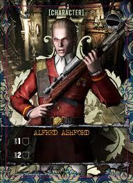 File:Alfred card.jpg