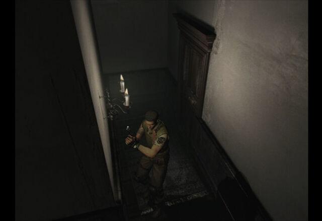 File:2f west corridor1.jpg