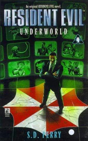 File:Underworld.jpg