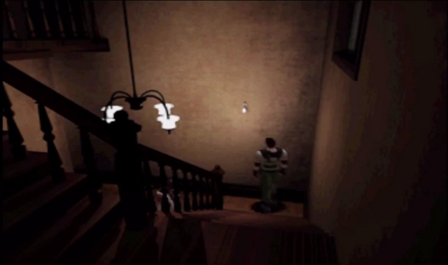 File:Directors cut arrange background east staircase.png