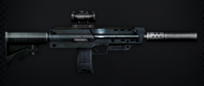 File:Suppressed SMG REORC.jpg