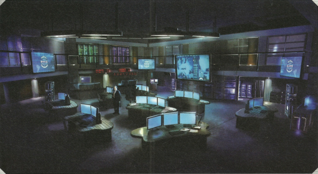 Fichier:BSAA headquarters.png