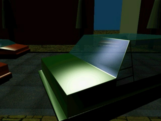 File:RE2Proto FloStrA 03.png