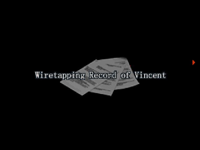 File:Vincent's tapping record (2).jpg