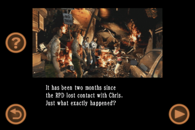 File:Mobile Edition file - Resident Evil 2 - page 8.png