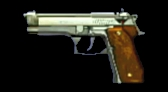 File:1 DC Beretta.jpg