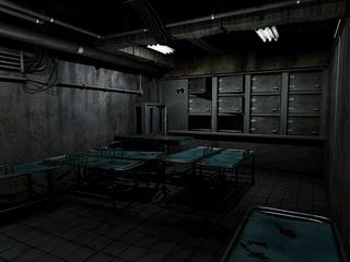 File:RPD Morgue.jpg
