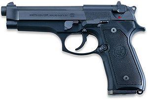 File:Beretta92FS.jpg