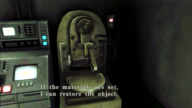 File:Resident Evil CODE Veronica - workroom - examines 13-2.png