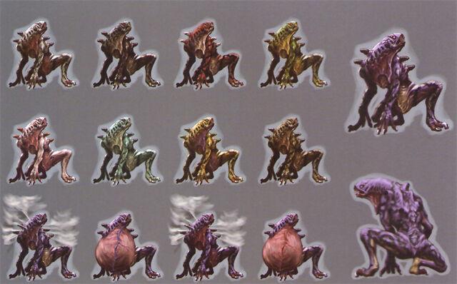 File:Resident evil 5 conceptart Pj35w.jpg