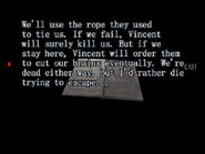 Young man's diary (resurvivor danskyl7) (14)