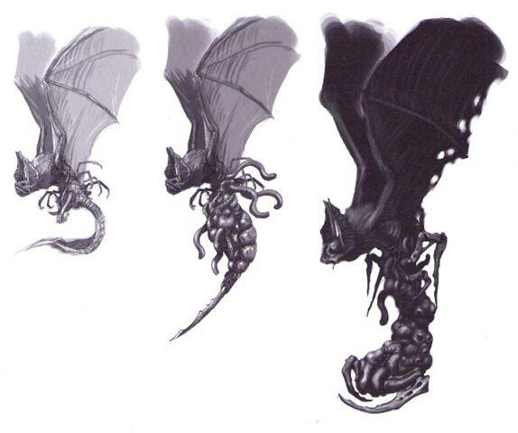 File:Resident evil 5 conceptart tCGRU.jpg