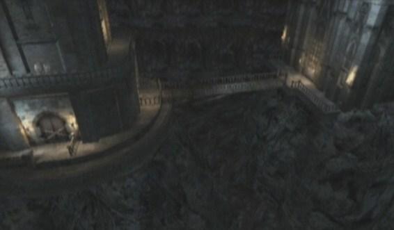 File:Clock Tower bridge.jpg