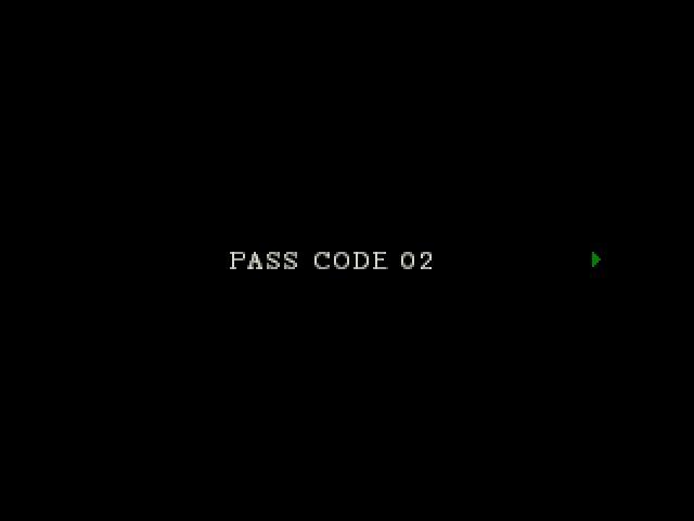 File:Pass code 02 (1).jpg