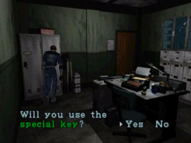 File:Re264 locker.png