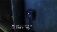 Resident Evil CODE Veronica - workroom - examines 01-1