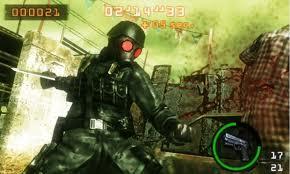 File:Mercenaries 3D - HUNK gameplay 5.jpg