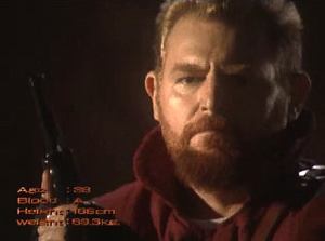 File:RE1 Barry actor.png