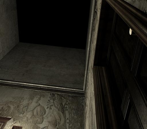 File:2002 Suspended ceiling room 7.jpg