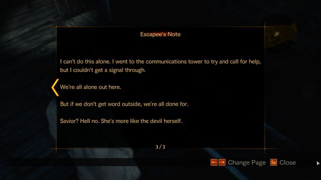 File:Escapee's Note 3.jpg