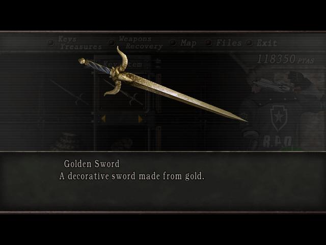 File:GoldenSword.png