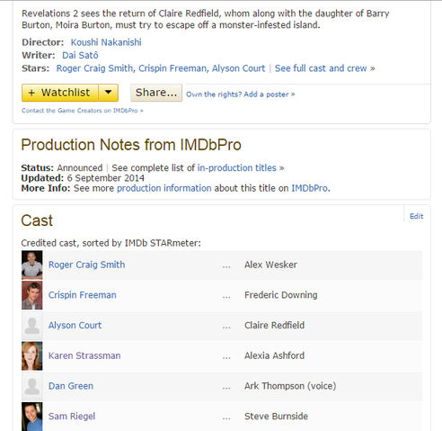 File:IMDB-REVELATIONS2.jpg