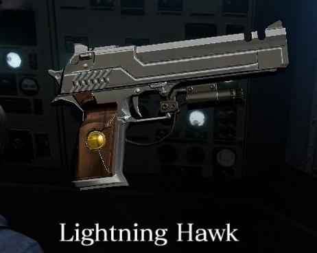 File:Lightning Hawk.jpg