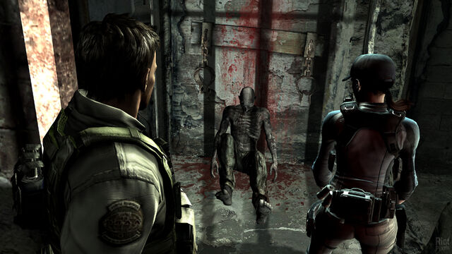 File:Screenshot.resident-evil-5.3840x2160.2009-11-19.589.jpg
