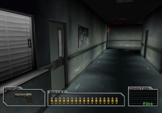 File:2f central corridor (survivor danskyl7) (2).jpg