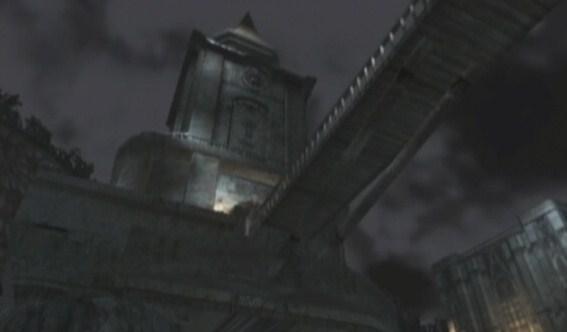 File:Clock Tower.jpg