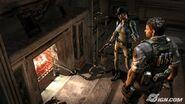 Resident-evil-5-alternative-edition-20091005075200376
