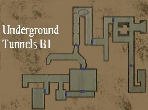 File:Resident Evil Remake Underground Tunnels B1.JPG