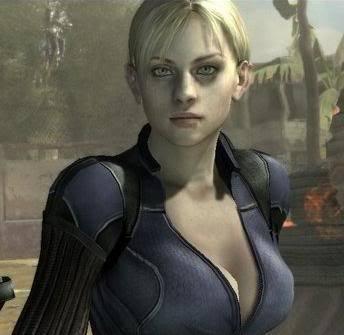 File:Resident-Evil-5-Battle-Suit-jill-valentine-18360469-344-335.jpg